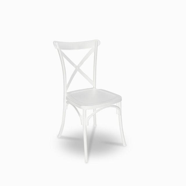 Silla-x-blanca-en-plastico-apiblable