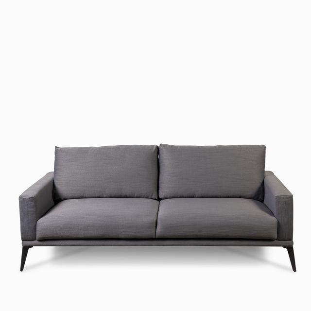 Sofa-3-ptos-avec-gris-oscuro-con-textura