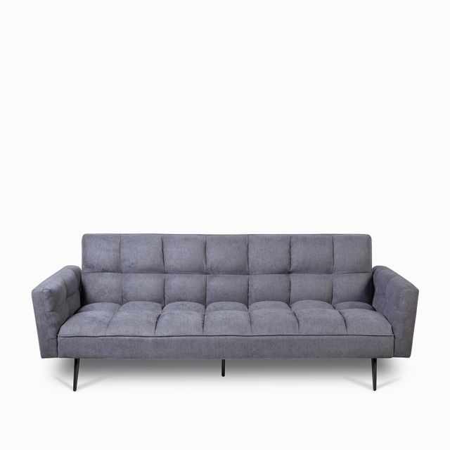 Sofa-3-ptos-lubi-gris-oscuro