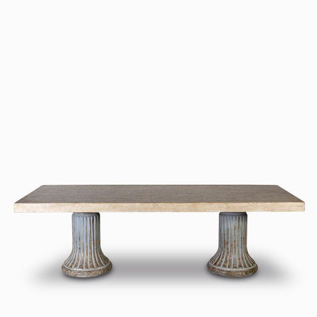Mesa-comedor-pata-columna-73x240x100
