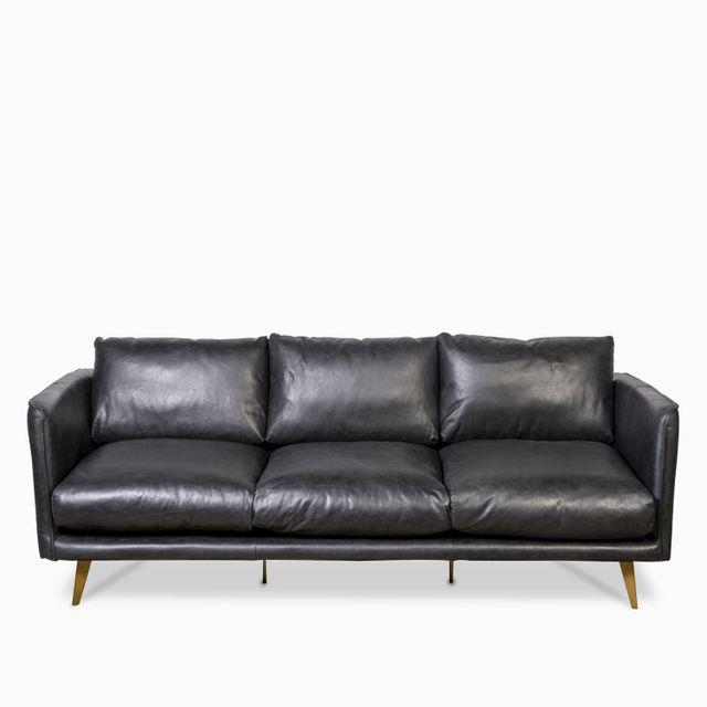 Sofa-3ptos-italian-negro