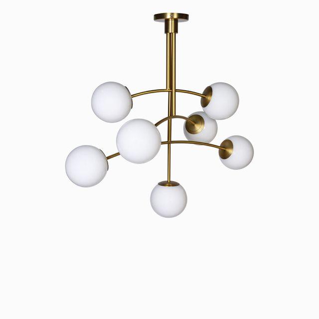 Luminaria-vertical-globos-blancos