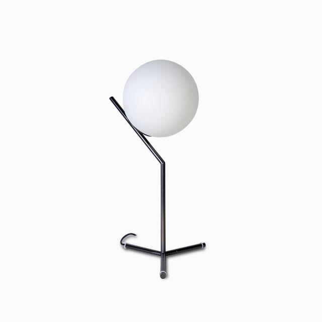 Luminaria-de-mesa-globo-negra
