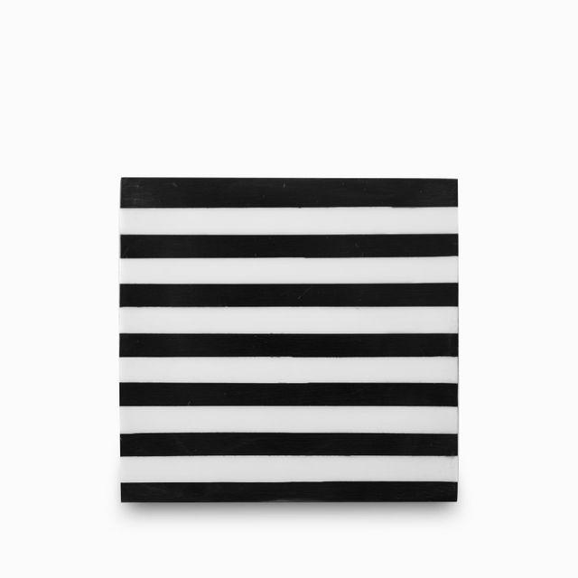 Portavaso-lineas-negro