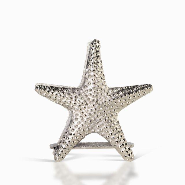 Servilletero-estrella-de-mar