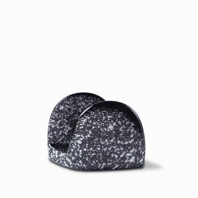 Servilletero-granito-gris