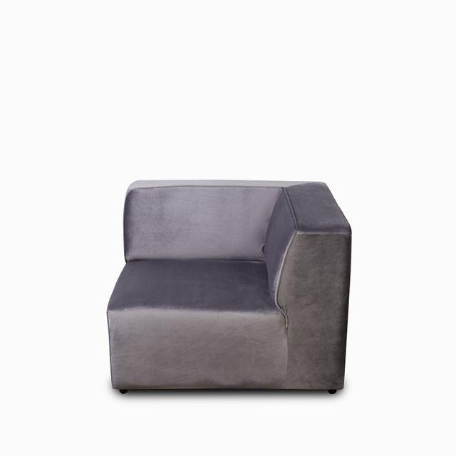 Modular-avalon-esquina-velvet-gris