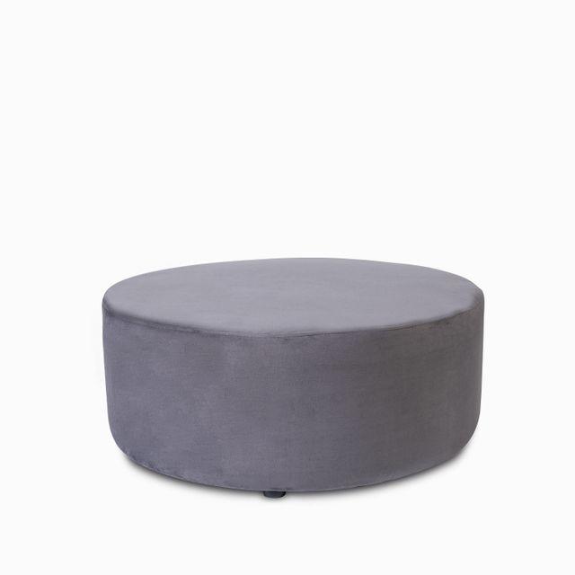 Ottoman-lugano-velvet-gris--35x83