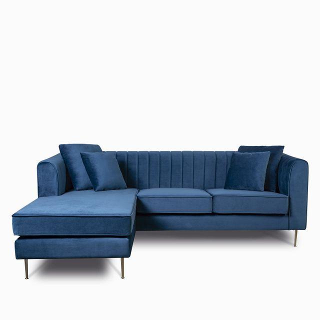 Sofa-en-l-lugano-velvet-azul-78x225x166