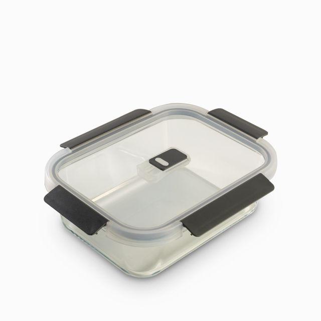 Recipiente-en-borosilicato-gris-1.5-l