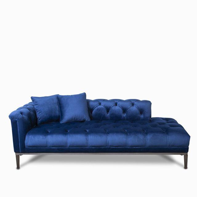 Sofa-descanso-velvet-azul