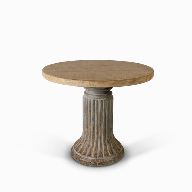 Mesa-redonda-pata-columna-77x90