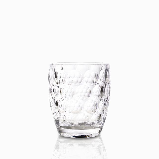 Vaso-corto-lucca-clear-415ml