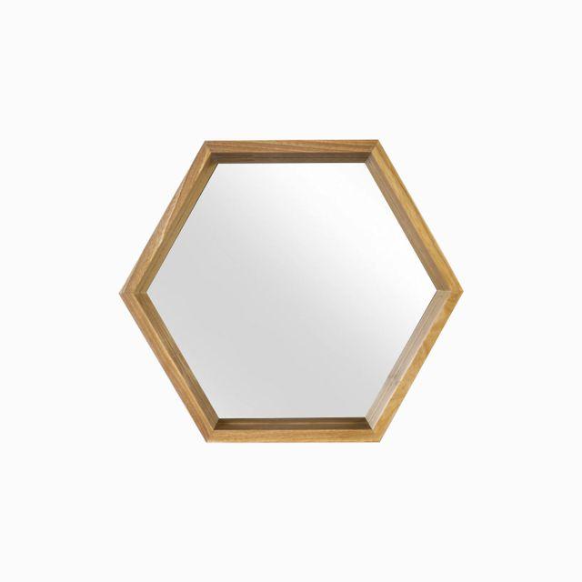 Espejo-exagonal-grande