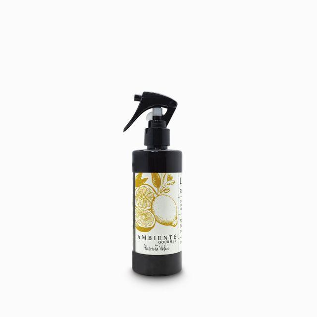 Fragancia-limoncello-boticario