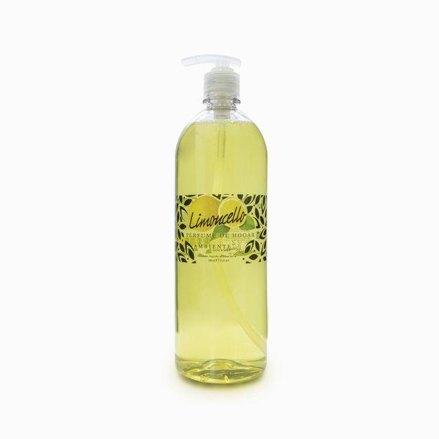 Jabon-liquido-de-manos-Limoncello