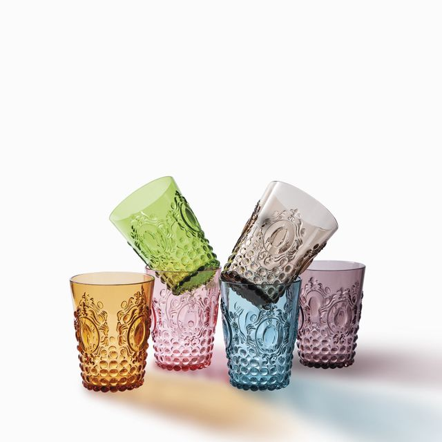 Set-vasos-real-en-colores-x-6