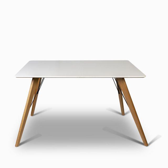 Mesa-comedor-blanca-james-75x120x80