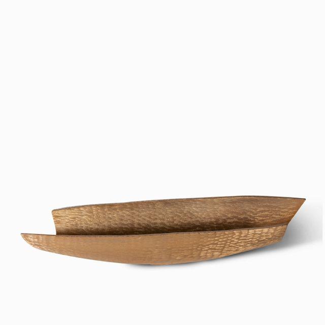 Batea-copper