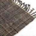 Tapete-alberic-gris-190x290cm