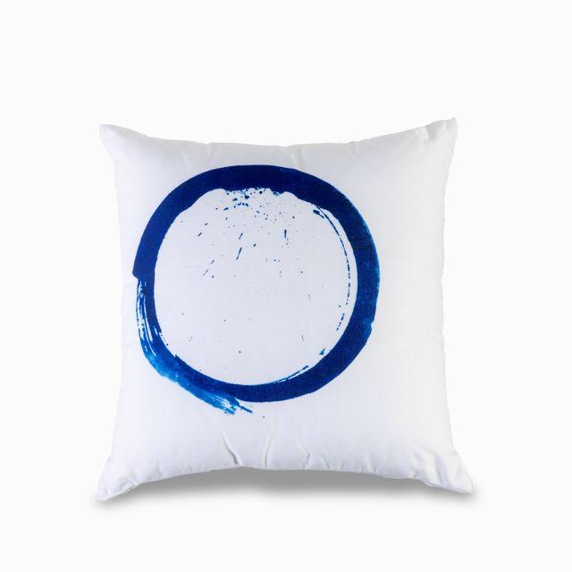 Cojin-circulo-azul