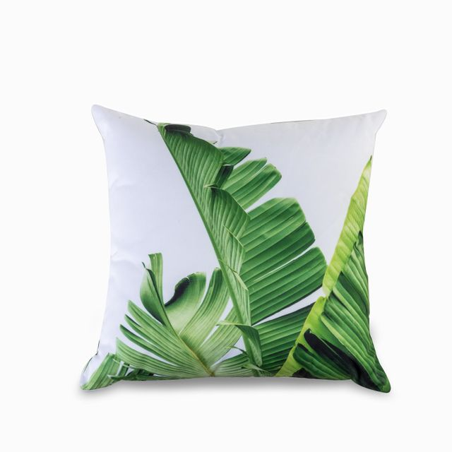 Cojin-tres-ramas-verde-45x45