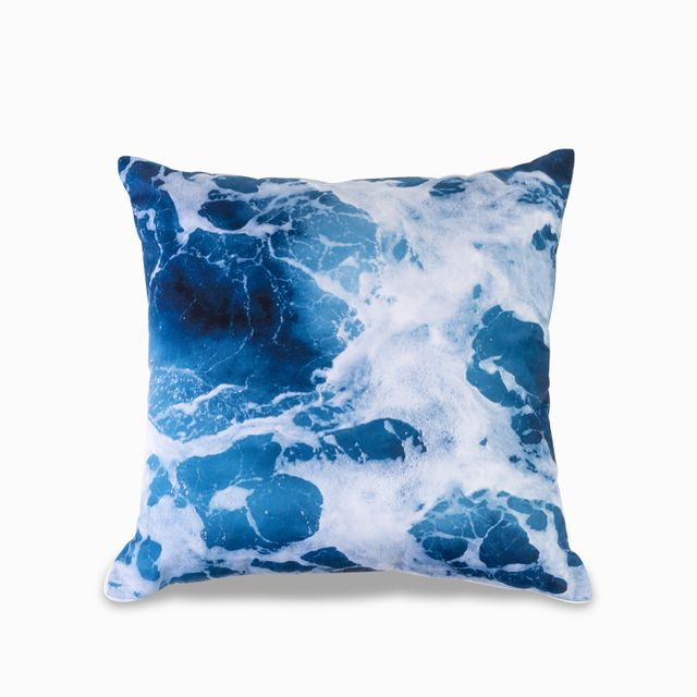 Cojin-marmolizado-azul-45x45