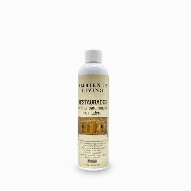 Restaurador-protector-de-madera-250-ml