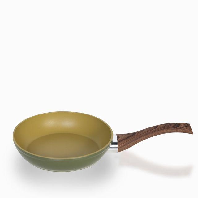 Sarten-olivo-20-cm