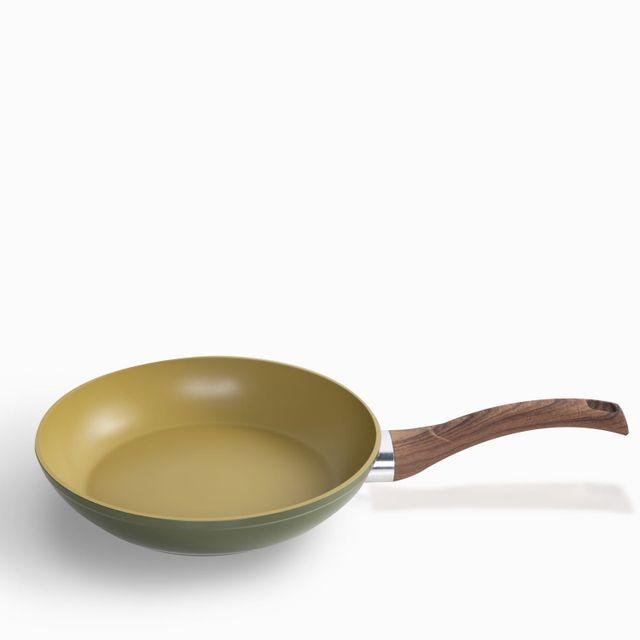 Sarten-olivo-24-cm