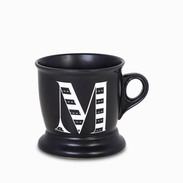Mug-m-negro