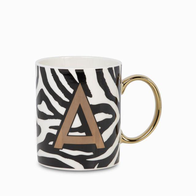 Mug-zebra-a