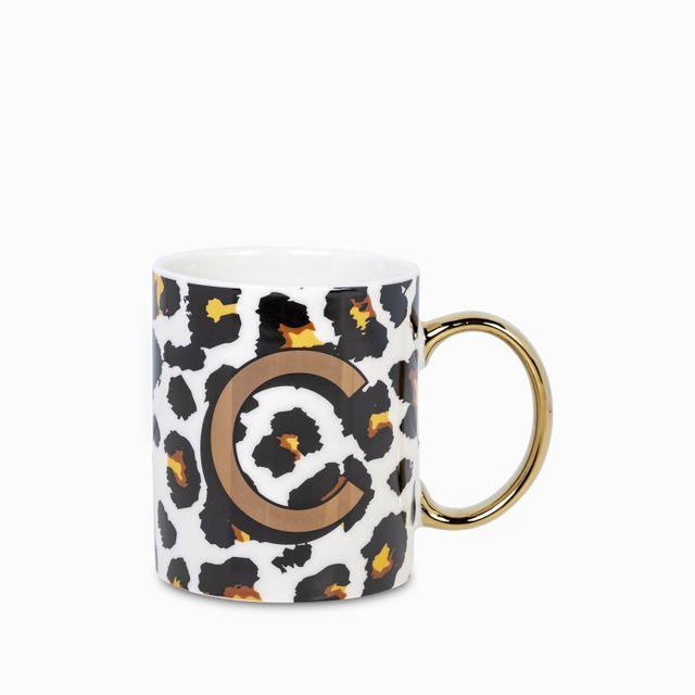 Mug-leopardo-c