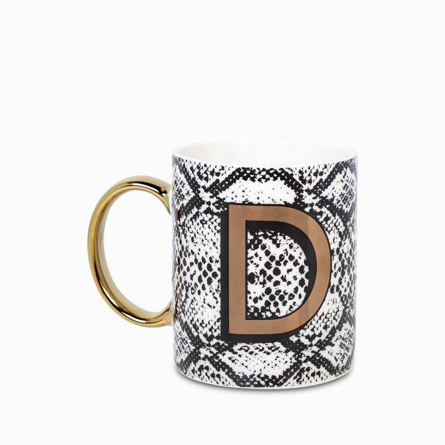 Mug-piton-d