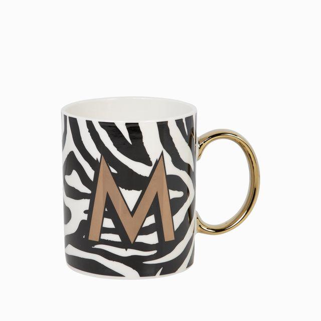 Mug-zebra-m
