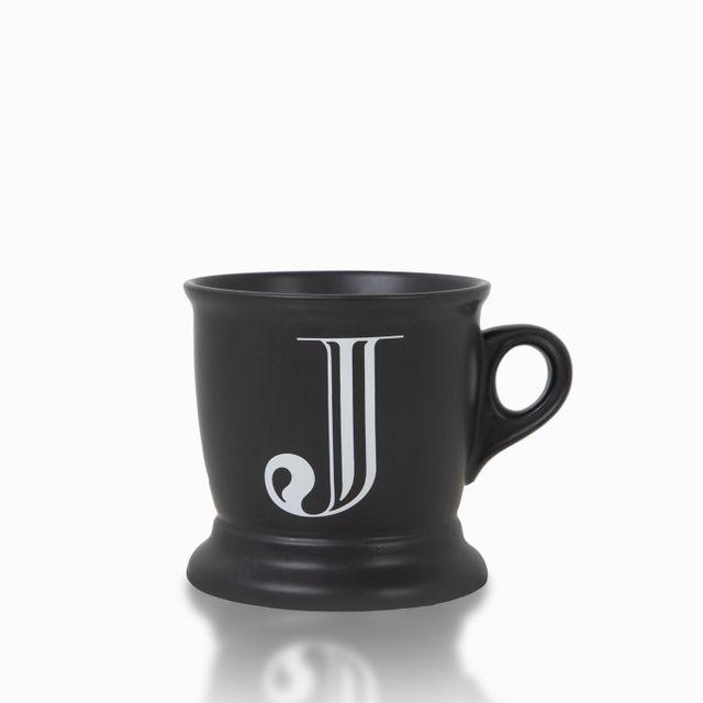 Mug-j-negro