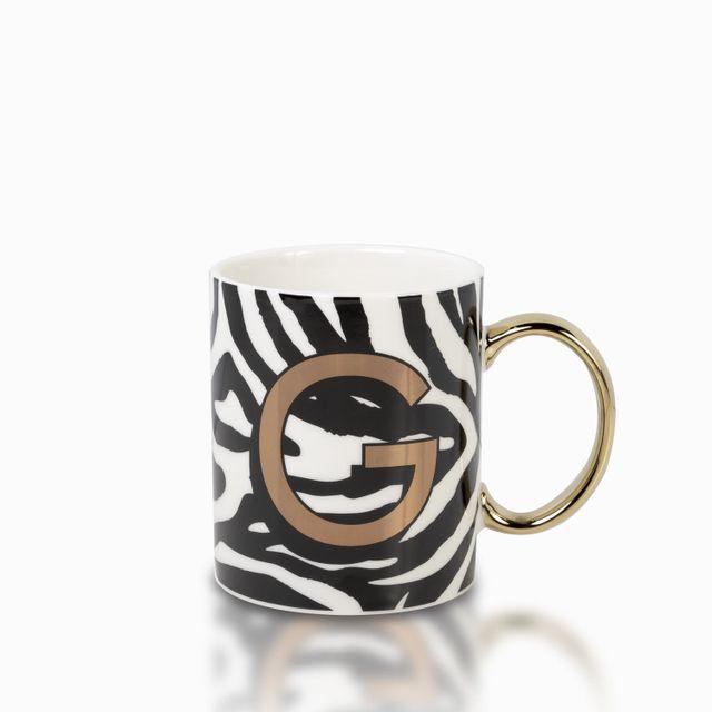 Mug-zebra-g