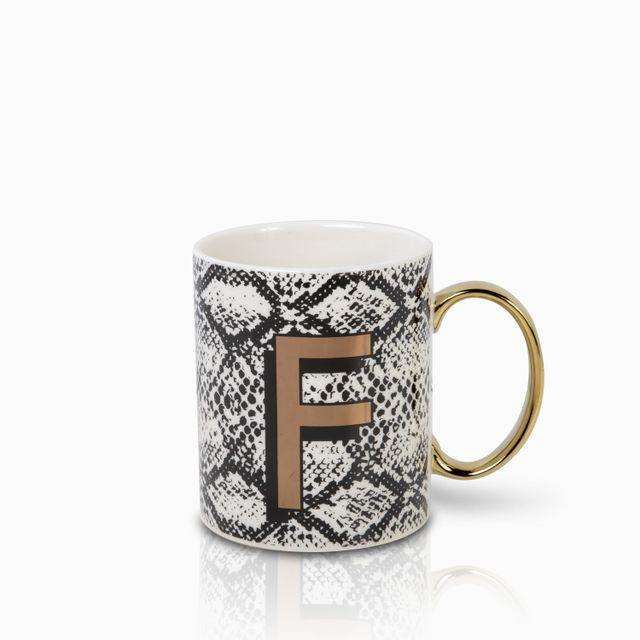Mug-piton-f