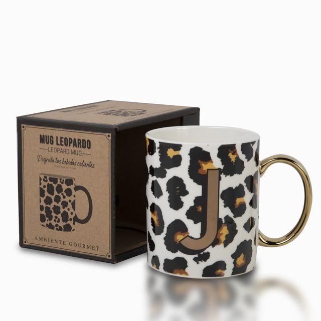 Mug-leopardo-j