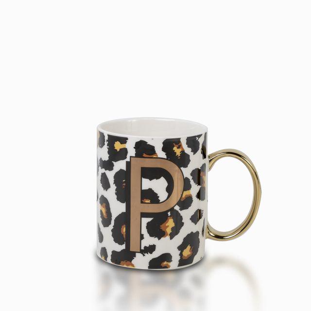 Mug-leopardo-p