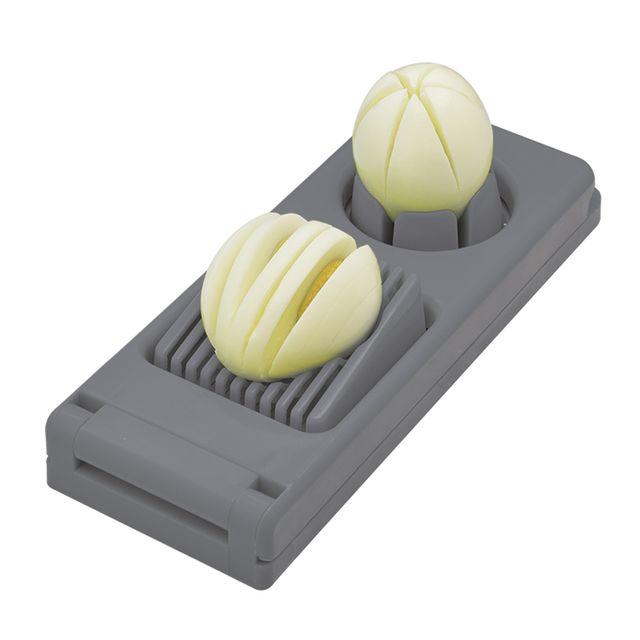 Tajador de huevo
