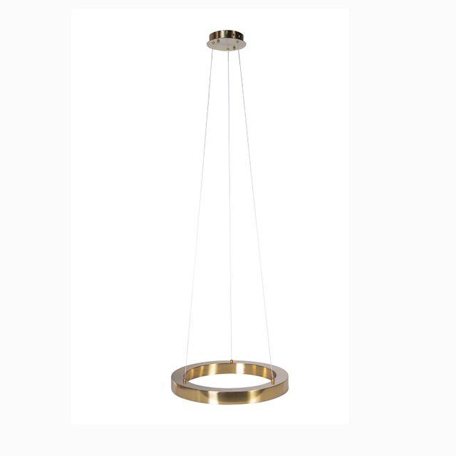 Luminaria-aro-50cm