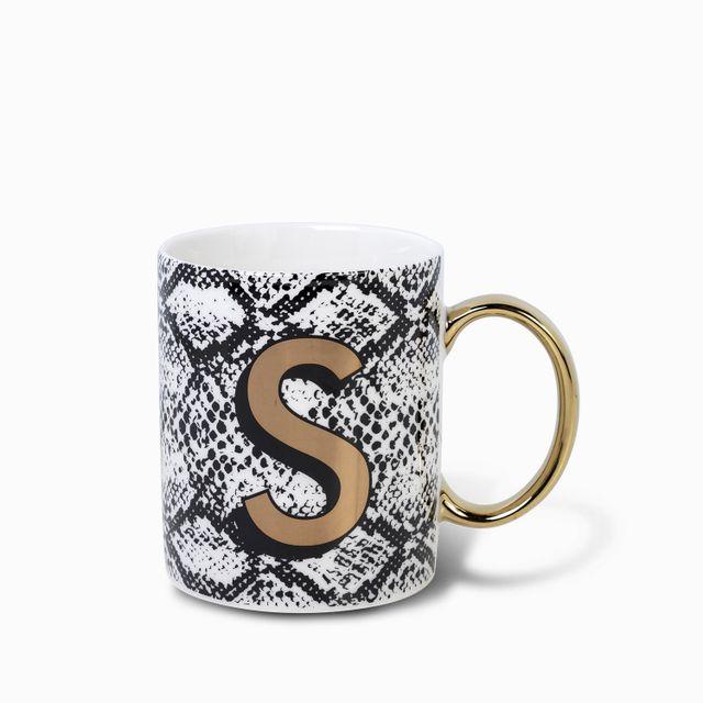 Mug-piton-s