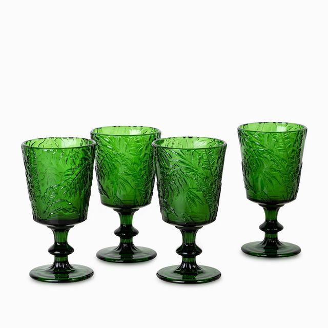 Copa-hojas-verde-setx4