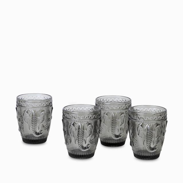 Vaso-corto-elefante-gris-setx4