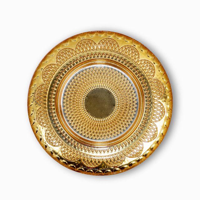 Plato-prana-dorado-setx2