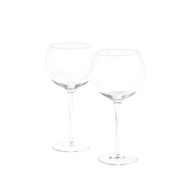 Copa-balon-en-cristal-650-ml-setx2