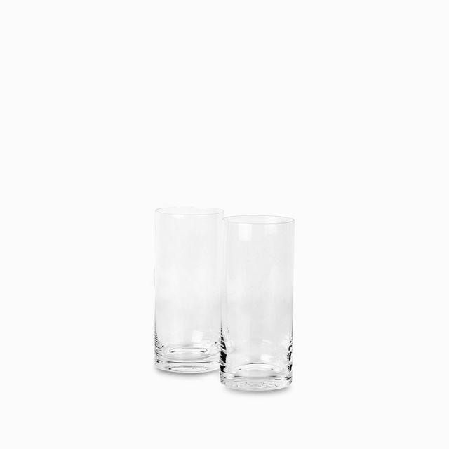 Vaso-largo-giotto-en-cristal-setx2