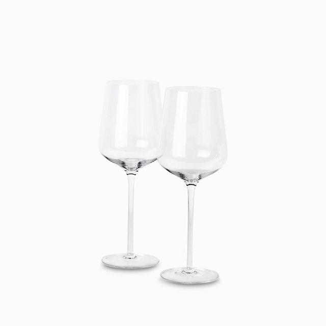Copa-vega-en-cristal-650-ml-setx2