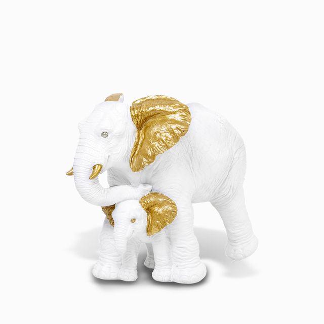 Mama-elefante-con-dorado